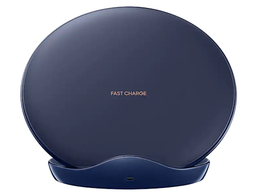 samsung fast charge wireless charger review