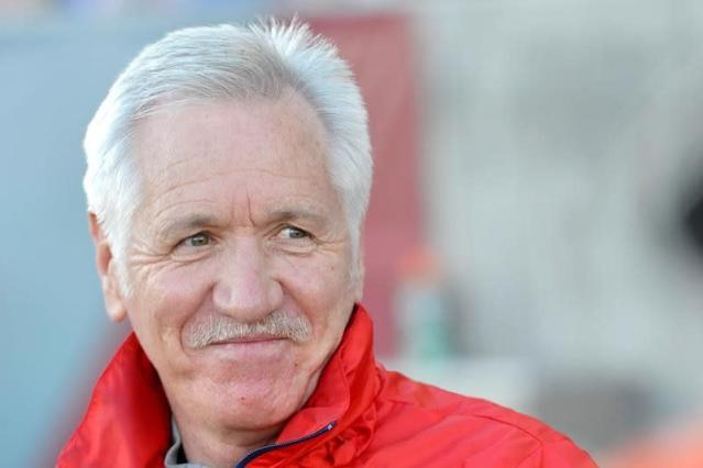 "GRENOBLE, France — Count New Zealand coach Tom Sermanni among those who believe soccer's video replay needs a tweak.Asked about the use of VAR (video assistant referee) so far at the Women's World Cup, the veteran Scot diplomatically raised some objections.""Can I be honest? And hopefully I can say this without any disrespect to anybody, I've been a bit disappointed in it,"" he told a news conference Friday in advance of Saturday's game between the football Ferns and Canada.""I think the idea is great. But I think sometimes the concept and idea, when it works out, as it comes out, is not always fantastic. My concerns would be I think it's stopped the flow of the games a lot. I think it has taken an inordinate amount of time over decisions that are incredibly marginal. I think it's made some very poor decisions.""Sermanni pointed to the penalties conceded by South Africa against Spain and Norway against France, calling them ""very poor football decisions.""With the game tied 1-1, Norway's Ingrid Engen cleared the ball and caught Marion Torrent with her foot on the follow-through. The penalty was called after the referee watched video of the incident.There was a similar incident involving South Africa's Nothando Vilakazi, who also caught a Spanish player with her follow through in clearing the ball out of the box. Vilakazi also got a second yellow on the play, resulting in her ejection.Sermanni wondered how the defenders involved in the plays could have done anything else.The New Zealand coach said he hoped the process will go through some refinement, ""whatever that is. And whether it's case of the VAR gets used only if there's a clear error as opposed to a toenail error.""The longer the VAR delay, the more the flow of the game gets disrupted ""and I don't think that's good for football,"" he added.Sermanni has also coached the U.S. and Australian women's teams and was an assistant to then-Canada coach John Herdman at the 2015 Women's World Cup.It's the first time VAR has been used at the Women's World Cup. Follow @NeilMDavidson on Twitter Neil Davidson, The Canadian Press"