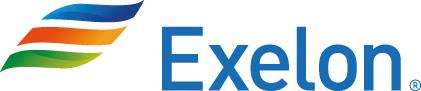 Exelon Appoints Marjorie Rodgers Cheshire to Board of Directors
