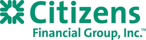 Citizens Financial Group to Present at the Barclays Global Financial Services Conference