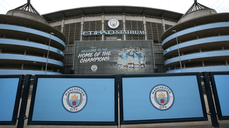 Man City ban lifted by CAS: 'Tainted' evidence might have been key to verdict