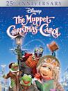"""<p>If you want to introduce your kids to this classic Christmas tale, start them with a musical featuring all their favorite Muppets (think: Kermit and Gonzo) playing Charles Dickens's characters.</p><p><a class=""""link rapid-noclick-resp"""" href=""""https://www.amazon.com/Muppet-Christmas-Carol-Dave-Goelz/dp/B003XQPT9A/?tag=syn-yahoo-20&ascsubtag=%5Bartid%7C10055.g.1315%5Bsrc%7Cyahoo-us"""" rel=""""nofollow noopener"""" target=""""_blank"""" data-ylk=""""slk:WATCH NOW"""">WATCH NOW</a></p>"""