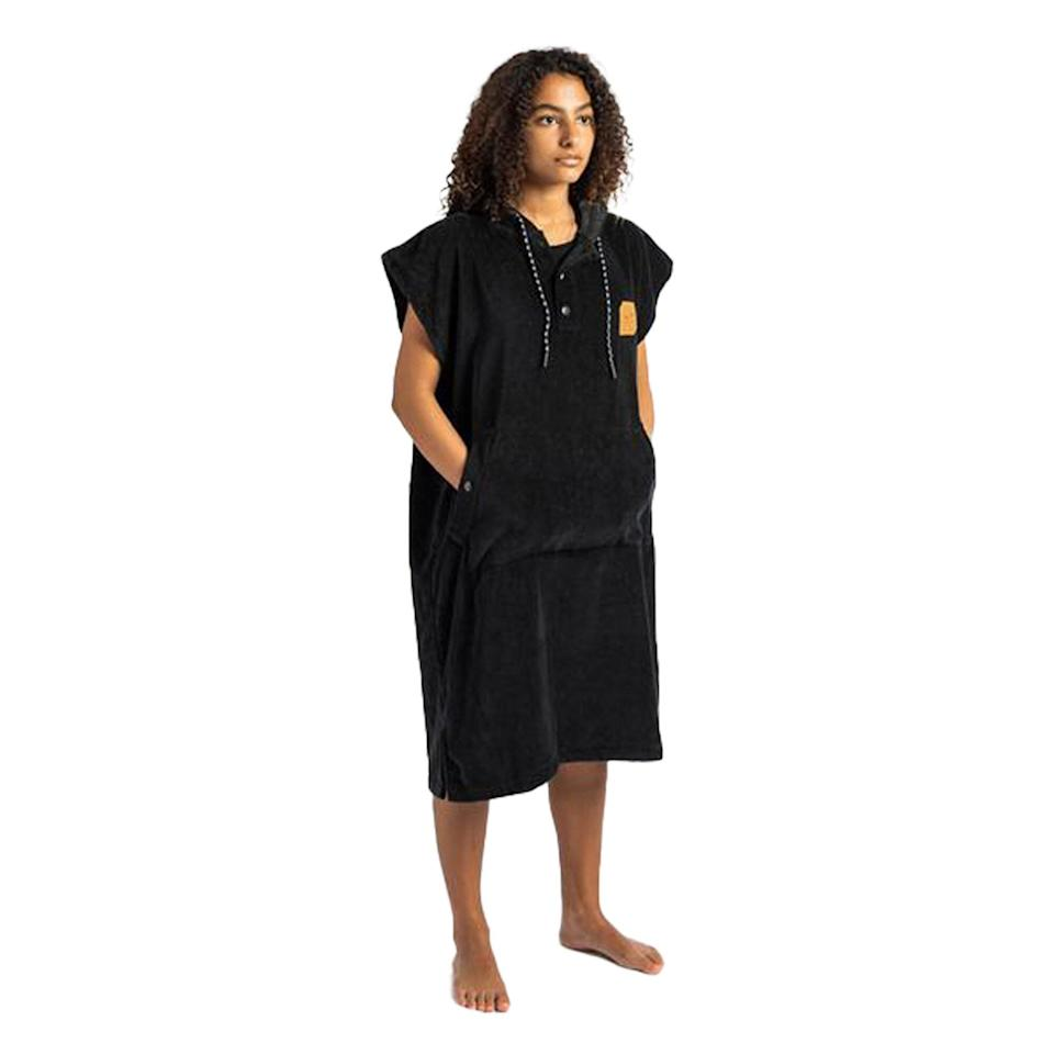 Slowtide-Ultimate-Surf-Changing-Towel-Swimsuit-Cover-Ups-Products