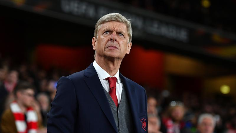 Goal takes a look at where the Arsenal manager has enjoyed the most success, and also endured the most disappointments