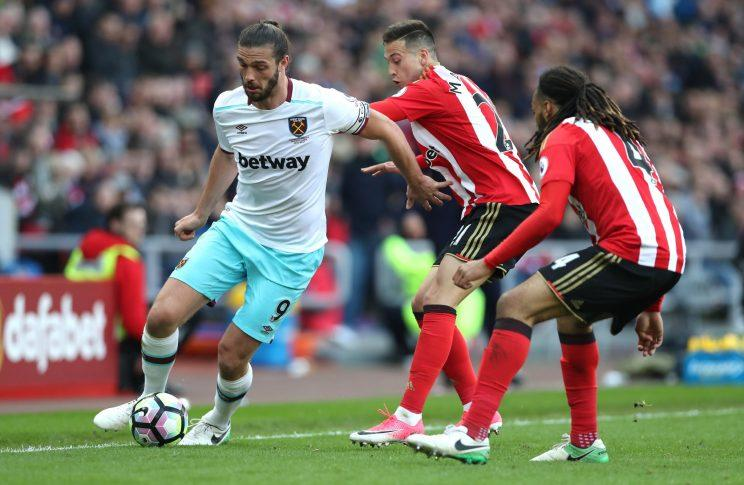 West Ham Fan View: Three things to look out for when the Hammers face face Stoke City