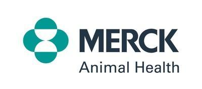 Merck Animal Health, known as MSD Animal Health outside the US and Canada.