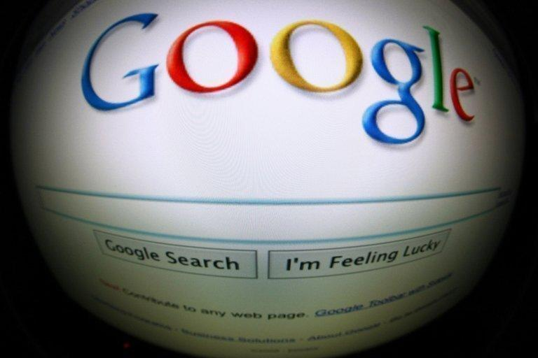 In October, data protection agencies warned Google that its new privacy policy did not comply with EU laws