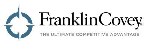 Franklin Covey Reports Fiscal 2020 Third Quarter Results