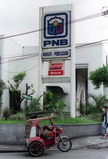 Millions seized from the estate of late Philippine dictator Ferdinand Marcos rightfully belongs to PNB, court says