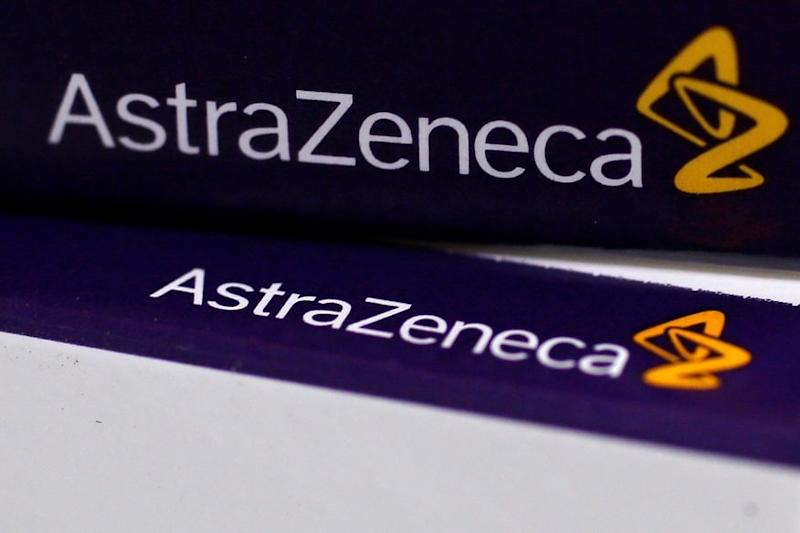 Emergent Signs $174 Million Deal to Make AstraZeneca's Potential Covid-19 Vaccine