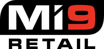 Tekkie Town Chooses Mi9 Retail for Demand Forecasting and