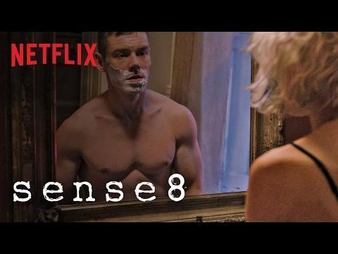 "<p>Sense8's cancellation story is so nuanced no wonder fans were frustrated. It began in 2017 when Netflix announced they were cancelling the science fiction drama after two seasons, stating that they wouldn't be bringing it back despite a huge fan petition. </p><p>Then, later that month the streaming giant announced they had commissioned a feature-length reunion special to wrap up the storylines. The special landed in June 2018 to okay reviews.</p><p><a href=""https://www.youtube.com/watch?v=iKpKAlbJ7BQ"" rel=""nofollow noopener"" target=""_blank"" data-ylk=""slk:See the original post on Youtube"" class=""link rapid-noclick-resp"">See the original post on Youtube</a></p>"