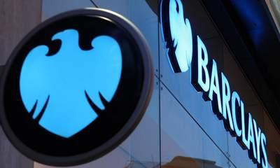Barclays Poised To Back Down Over Pay Plans