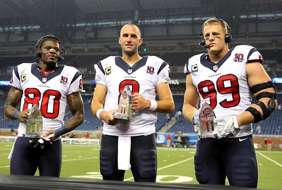 7-texans-should-finished-careers-houston