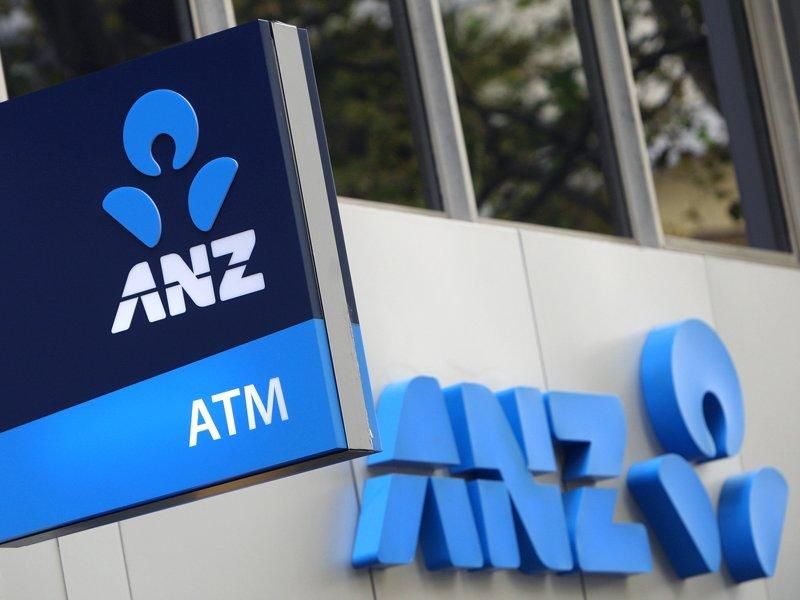 ANZ cuts home loan rates by 20 points