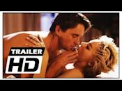 """<p>Police detective Nick Curran (Michael Douglas) is investigating a case of the brutal murder of a wealthy musician. In his findings, he comes across prime suspect, Catherine Tramell (Sharon Stone) – a writer who – unsurprisingly – he falls head over heels for. </p><p>Tramell's manipulation only goes so far as Curran begins to slowly unravel the threads of the case and focuses his attention more acutely on her.</p><p><a class=""""link rapid-noclick-resp"""" href=""""https://www.amazon.co.uk/Basic-Instinct-Dennis-Arndt/dp/B00FZN7AFU?tag=hearstuk-yahoo-21&ascsubtag=%5Bartid%7C1921.g.32998706%5Bsrc%7Cyahoo-uk"""" rel=""""nofollow noopener"""" target=""""_blank"""" data-ylk=""""slk:WATCH ON AMAZON PRIME"""">WATCH ON AMAZON PRIME</a></p><p><a href=""""https://www.youtube.com/watch?v=S4Ee3qzmN00"""" rel=""""nofollow noopener"""" target=""""_blank"""" data-ylk=""""slk:See the original post on Youtube"""" class=""""link rapid-noclick-resp"""">See the original post on Youtube</a></p>"""