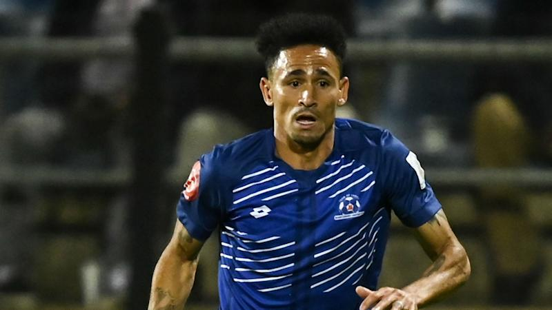 Maritzburg United 2-1 Golden Arrows: Team of Choice net two late goals to blunt Arrows