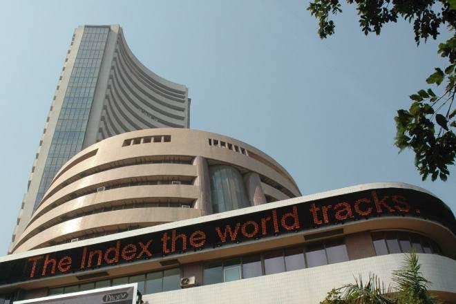 Sensex, Sensex today, Sensex share, Sensex news, Tata Steel, NTPC , Bajaj Auto, HDFC Bank, Axis Bank, Hero MotoCorp, PowerGrid, Tata Motors, SBI, Yes Bank, Bharti Airtel, Maruti, HCL Tech, HUL, RIL
