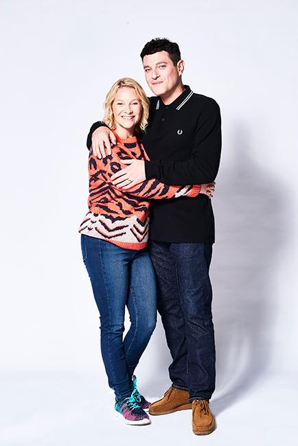gav-and-stacey