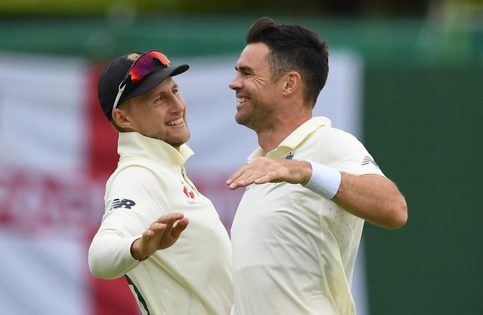 England vs India 2021: If James Anderson Goes Down Injured, It Leaves Us In Difficult Place: Joe Root