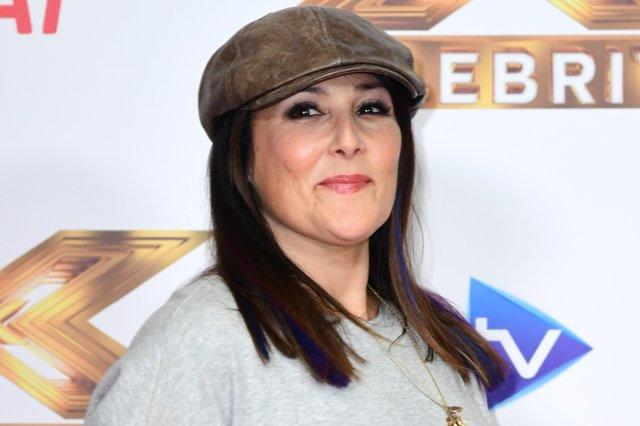 Ricki Lake reveals hair loss struggle that left her feeling suicidal
