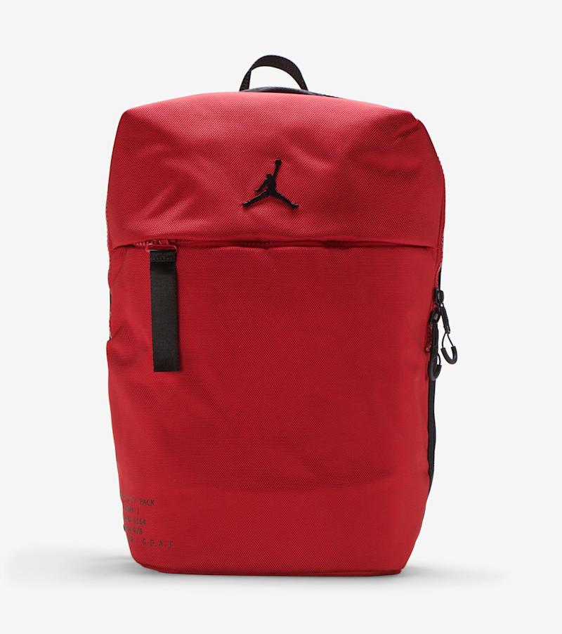 Jordan Urbana 1 Backpack