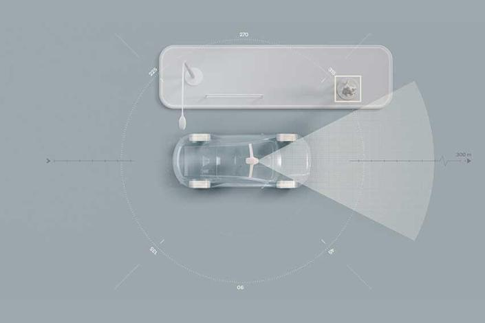 volvo-cars-new-safety-feature-1