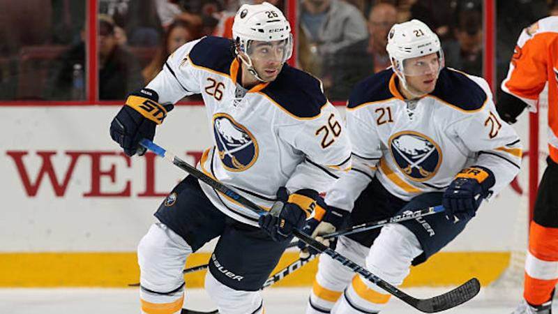 Sabres are remarkably expensive e7c5abcbd33