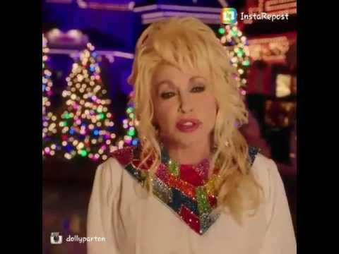 "<p>Dolly wrote this song for NBC's <em>Christmas of Many Colors: Circle of Love</em>, a made-for-television film based on Dolly's real-life childhood in Tennessee. While Jennifer Nettles recorded it as a single for her album<em> <a href=""https://www.amazon.com/Celebrate-Christmas-Jennifer-Nettles/dp/B01L22Y6R2?tag=syn-yahoo-20&ascsubtag=%5Bartid%7C10055.g.28942977%5Bsrc%7Cyahoo-us"" rel=""nofollow noopener"" target=""_blank"" data-ylk=""slk:To Celebrate Christmas"" class=""link rapid-noclick-resp"">To Celebrate Christmas</a></em>, Dolly sang it herself during the movie's 2016 broadcast. Dolly's recording of the song will appear as a track on <em>A Holly Dolly Christmas</em>.</p><p><a class=""link rapid-noclick-resp"" href=""https://www.amazon.com/Circle-Of-Love/dp/B01M25Z2QJ?tag=syn-yahoo-20&ascsubtag=%5Bartid%7C10055.g.28942977%5Bsrc%7Cyahoo-us"" rel=""nofollow noopener"" target=""_blank"" data-ylk=""slk:LISTEN ON AMAZON"">LISTEN ON AMAZON</a></p><p><a href=""https://www.youtube.com/watch?v=wXIRlvvaoZ0"" rel=""nofollow noopener"" target=""_blank"" data-ylk=""slk:See the original post on Youtube"" class=""link rapid-noclick-resp"">See the original post on Youtube</a></p>"