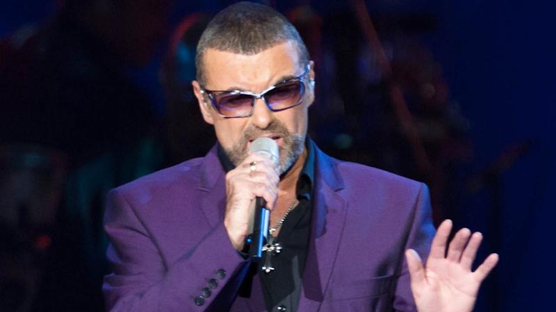 George Michael's family thank fans for continued support ahead of Christmas Day