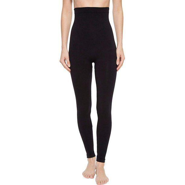 """<p><strong>Spanx</strong></p><p>Spanx</p><p><strong>$78.00</strong></p><p><a href=""""https://go.redirectingat.com?id=74968X1596630&url=https%3A%2F%2Fwww.spanx.com%2Fmama%2Fnew-mamas%2Flook-at-me-now-high-waisted-seamless-legging&sref=https%3A%2F%2Fwww.womansday.com%2Flife%2Fg26944695%2Fgifts-for-new-moms%2F"""" rel=""""nofollow noopener"""" target=""""_blank"""" data-ylk=""""slk:SHOP NOW"""" class=""""link rapid-noclick-resp"""">SHOP NOW</a></p><p>Made with new moms in mind, these soft nylon leggings feature a super-high waistband, which hits just below the bust for nursing coverage and tummy control.</p>"""