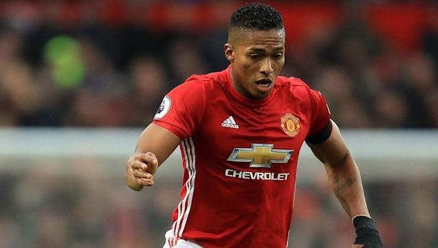 <p><strong>Number of Premier League assists: 38</strong></p> <br><p>Some would argue that the Ecuadorian international is more of a winger, but Valencia has been deployed as a full back for the past few seasons at Manchester United and thus cements his place in this list with 38 assists. Signed from Wigan Athletic in 2009, the 31-year-old has been part of the Red Devils' first team plans ever since. </p>
