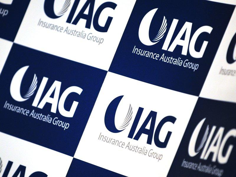 IAG to make a loss from UK sale