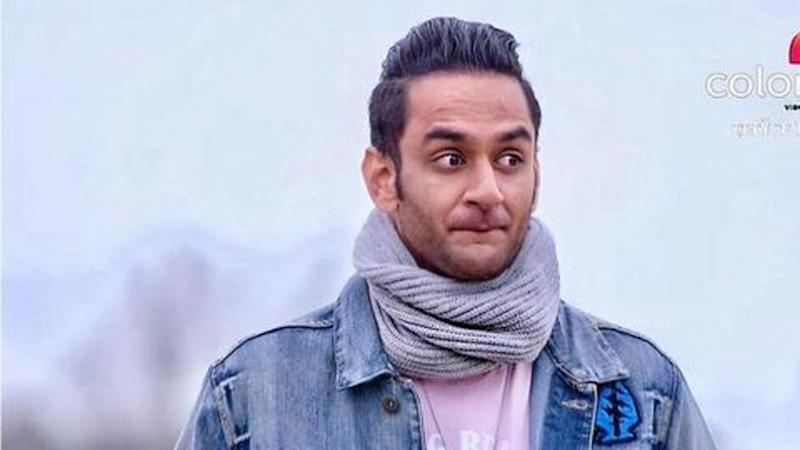 #KhatronKeKhiladi9: Vikas Gupta admits to taking drugs on the show