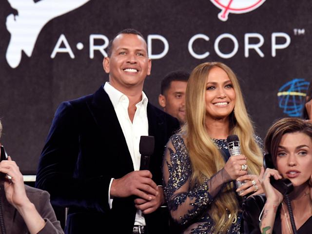 A-Rod is about to become the voice of baseball just 3 years after being the sport's biggest pariah