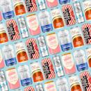 "<p>I've said it before and I'll say it again: Alcoholic beverages just taste <em>better</em> out of an Instagrammable aluminum can. It's a fact. And <a href=""https://www.delish.com/food-news/g25228212/best-canned-wines/"" rel=""nofollow noopener"" target=""_blank"" data-ylk=""slk:while canned wine has been having a moment"" class=""link rapid-noclick-resp"">while canned wine has been having a moment</a>, ready-to-drink cocktails are *so* much better—and boozier! From aperol spritz to mimosas, here are our favorites that will get you through the rest of this year and well into next.</p>"