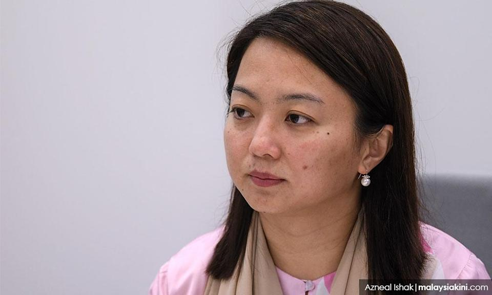 Yeoh files defence after UUM prof sues over 'defamatory' FB post