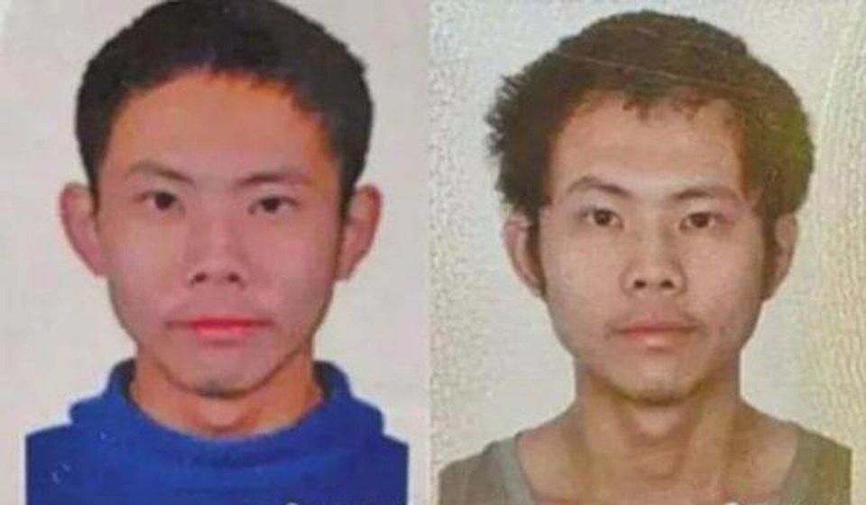 Wu's crime shocked China in part because he had seemed like the ideal student. Photo: Handout