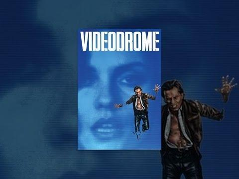 "<p>Cronenberg's second film on this list is a wholly original creation: a meditation on the nature of media and violence, equal parts carnal and cerebral (though <em>Videodrome</em> makes a compelling case that those two concepts aren't as separate as they might appear)<em>.</em> Viewed decades after its debut, it's all the scarier for its prescience. </p><p><a href=""https://www.youtube.com/watch?v=FpTWbuXhqfs"" rel=""nofollow noopener"" target=""_blank"" data-ylk=""slk:See the original post on Youtube"" class=""link rapid-noclick-resp"">See the original post on Youtube</a></p>"