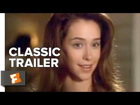 """<p>You know how the best part of every teen movie is the party scene? The people who made Can't Hardly Wait knew that, which is why they decided to make a movie where basically the entire movie is party scenes. The movie has plenty of what you'd think of as """"stock"""" teen movie characters: the jock, the nerd, the ridiculous white boy who thinks he's Black (played wonderfully by an early-career Seth Green), but they're all played to such perfection. The movie is so charming, and so enjoyable, and obviously has a soundtrack that includes <a href=""""https://youtu.be/EvGjAYH-Nq4"""" rel=""""nofollow noopener"""" target=""""_blank"""" data-ylk=""""slk:The Replacements' song that inspired the title"""" class=""""link rapid-noclick-resp"""">The Replacements' song that inspired the title</a>. I can't hardly wait...to watch this movie again. -ER</p><p><a href=""""https://www.youtube.com/watch?v=7S4QxM7Y2oI"""" rel=""""nofollow noopener"""" target=""""_blank"""" data-ylk=""""slk:See the original post on Youtube"""" class=""""link rapid-noclick-resp"""">See the original post on Youtube</a></p>"""