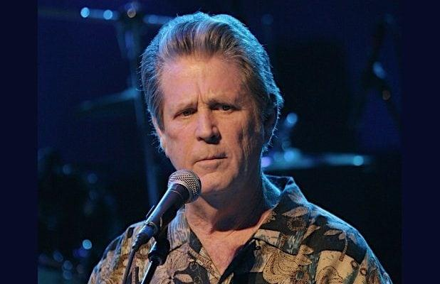Beach Boys' Brian Wilson Disavows Band's Performance at Trump Fundraiser With Mike Love