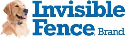 Invisible Fence® Brand (PRNewsfoto/Invisible Fence)