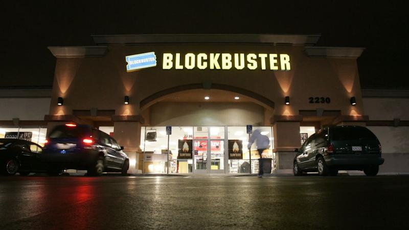 blockbuster-video-night