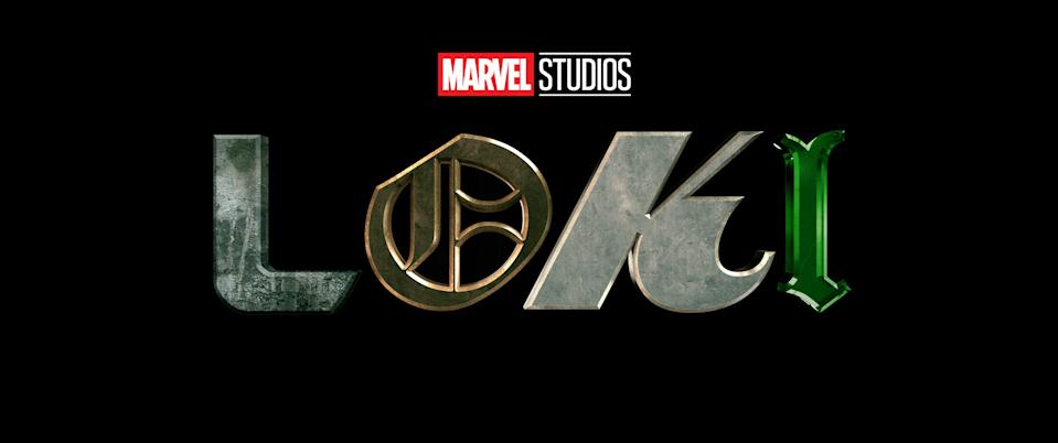 (Photo: Marvel Studios/Walt Disney)