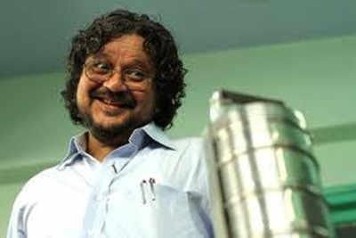 <p>This jewel of a film by Amul Gupte has the director himself essay the role of a greedy teacher who loves to wolf down his students' lunches. Verma (Gupte), who the kids call khadoos, turns his anger towards Stanley (played by Partho Gupte, his son) when he finds out that the students have been sharing their lunches with the boy. The movie highlights the fact that teachers are humans with faults too, and also captures the socio-economic differences that students face while at school. </p>