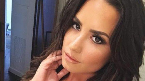 Demi Lovato And 11 Other Celebs You May Have Seen On Dating Apps