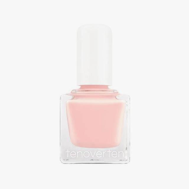 Tenoverten nail polish in Jane, $18, tenoverten.com