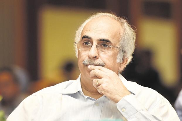 Ashok Chawla resigns as NSE chairman over Aircel-Maxis charges