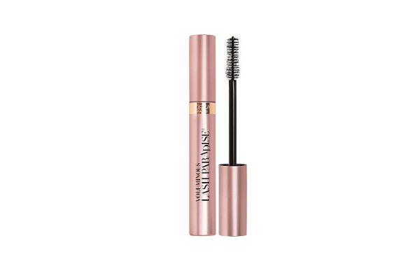 """A makeup influencer and professional makeup artist for the past six years, <a href=""""https://www.instagram.com/katsketch/?hl=en"""">Kat Sketch</a> is no stranger to the influencer scene. Sketch needs a trusty mascara since she has &ldquo;pin straight, long eyelashes.&rdquo; She also wears contact lenses and has many eye allergies, making a waterproof formula important for her, as her eyes to often water. Sketch uses L&rsquo;Oreal Voluminous Lash Paradise in the waterproof formula, but uses the regular formula on her clients. &ldquo;The L'Oreal Voluminous mascara has been compared to many great and very expensive competitors, but I love this one more than them all,&rdquo; she said. &ldquo;It thickens my lashes without making them look clumpy and spidery. It lengthens and separates your lashes and is so affordable!&rdquo; <a href=""""https://www.ulta.com/voluminous-lash-paradise-mascara?productId=xlsImpprod16151007""""><strong>Shop now for $10.99 at Ulta</strong></a><strong>.</strong>"""
