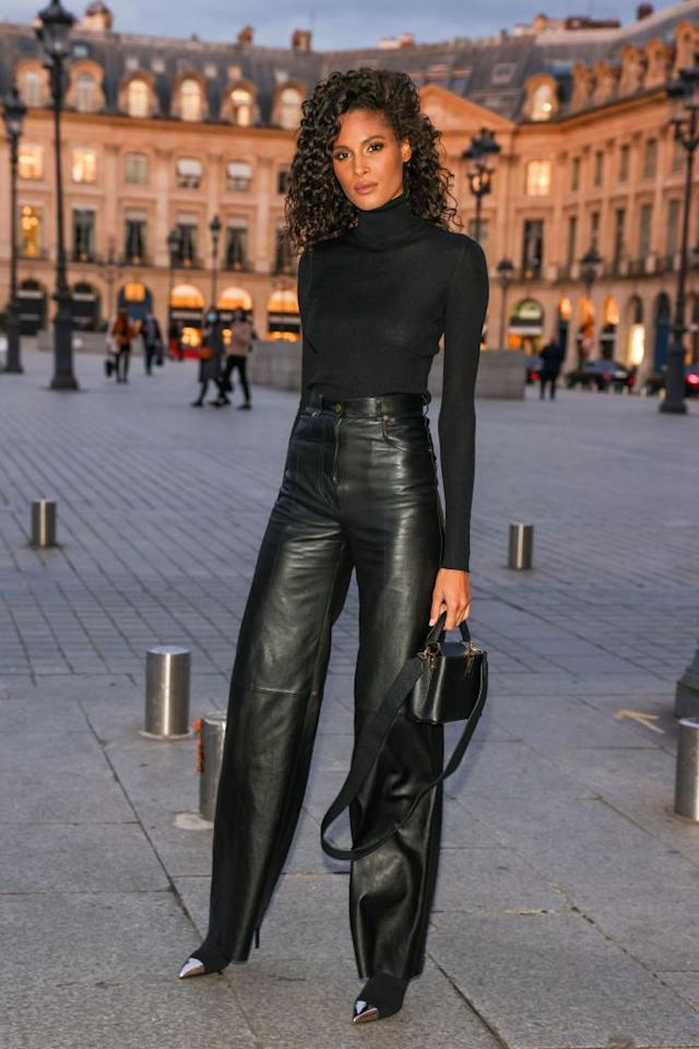 <p>Although we're totally obsessed with the shows, the real people watching goes on at the fashion week after parties. </p><p>From Rihanna and Katie Holmes during New York Fashion Week to x take a peek at the A-list letting their hair down post-show.</p>